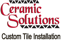 Ceramic Solutions Logo